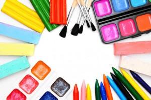6 MOYENS POUR APPRENDRE LE DESSIN ET PEINTURE SANS SE DECOURAGER | Apprendre à dessiner avec ...