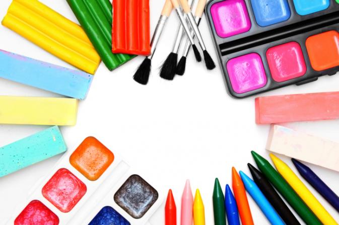 6 moyens pour apprendre le dessin et peinture sans se - Dessin a calquer ...