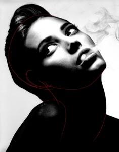 portrait_anatomie_dessin-dans-l\'ombre_1