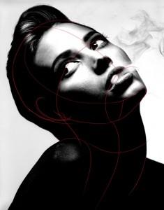 portrait_anatomie_dessin-dans-l\'ombre_2