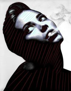 zone_contraste_dessin-portrait_1