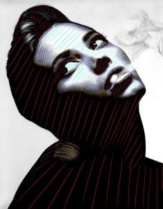 zone_contraste_dessin-portrait_2