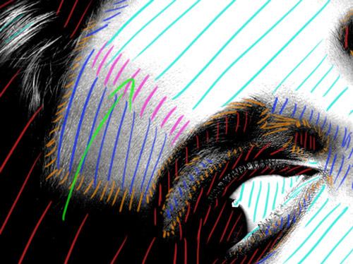 zone_contraste_dessin-portrait_3