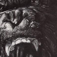 apprendre à dessiner le gorille king kong