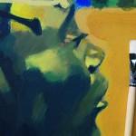 apprendre-peindre-gratuit