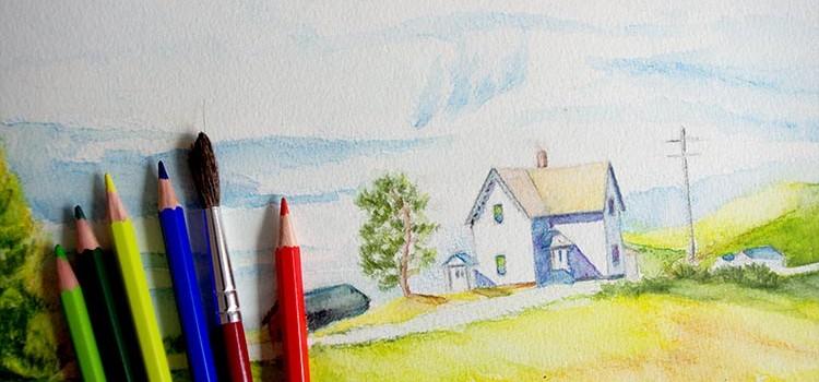 le mat riel pour dessiner ce que j 39 utilise apprendre dessiner avec dessin cr ation. Black Bedroom Furniture Sets. Home Design Ideas