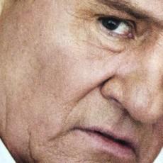 comment peindre le portrait de gérad depardieu