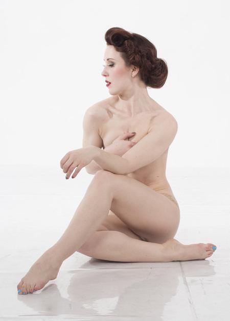 modèle pour apprendre à dessiner le corps humain