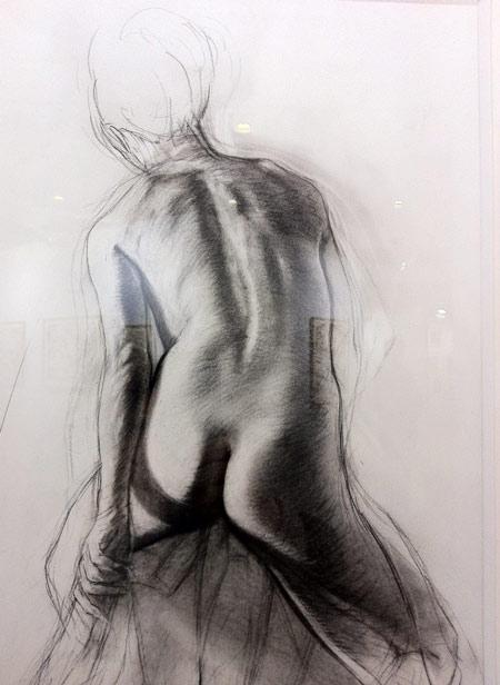 Apprendre à dessiner les ombres et bien contraster son dessin.
