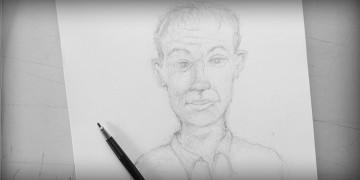 tehcnique et exercice pour dessiner en suivant son instinct par le blog dessin-creation