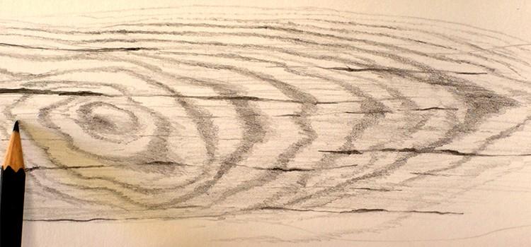 comment dessiner un palmier facilement apprendre. Black Bedroom Furniture Sets. Home Design Ideas