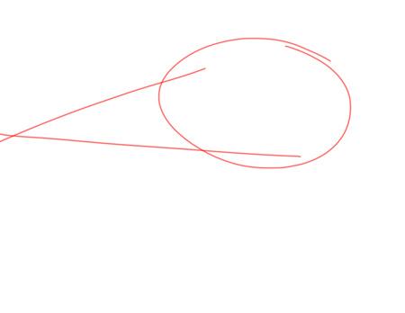 méthode simple pour dessiner un aigle rapidement