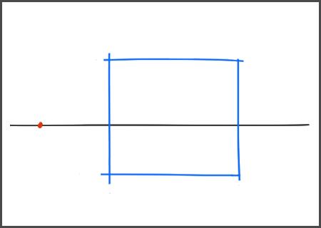 Apprendre a dessiner une maison en perspective ventana blog - Apprendre a dessiner des maisons ...
