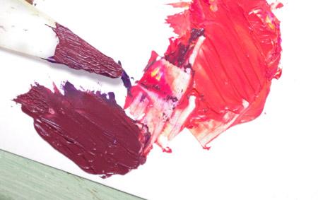 melange-couleur-violet-orange-cours-apprendre-peinture