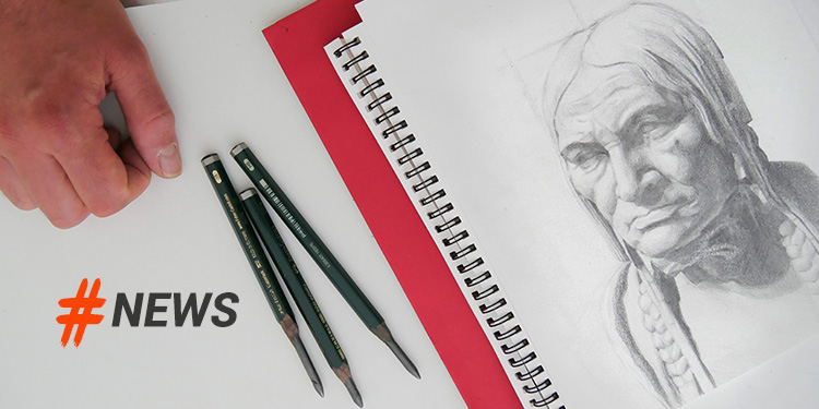 nouveauté et projets sur le site pour apprendre à dessiner en ligne dessin-creation