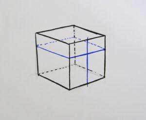 comprendre comment dessiner les murs de sa maison très facilement