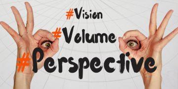 Apprendre à dessiner en volume et à faire de la perspective avec ce cours gratuit