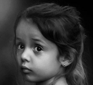 Dessiner un visage d'enfant cours pratique